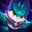 Riku profileicon