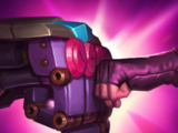 Jeweled Gauntlet (Teamfight Tactics)
