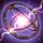 Spellbinder item