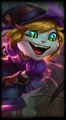 Tristana BewitchingLoading.jpg