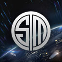 File:Worlds 2014 Team SoloMid profileicon.png