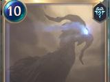 She Who Wanders (Legends of Runeterra)