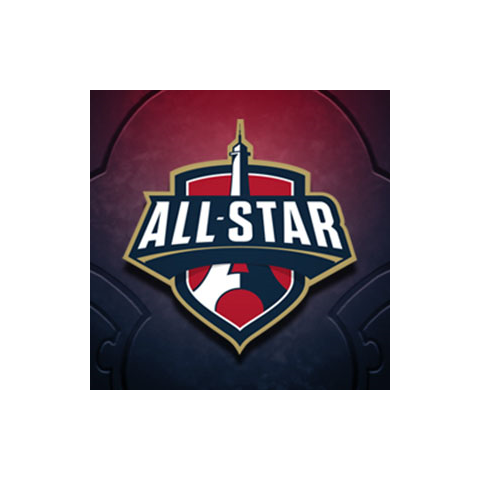 All-Star 2014