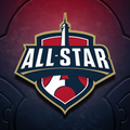 All-Star 2014 profileicon.png