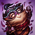 Carnival Teemo profileicon.png