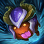 Dragonslayer Poro profileicon