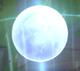Full Moon Moonfall (5 Enemy Champions)