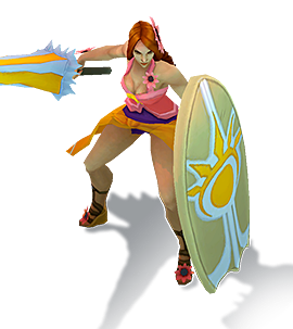 File:Leona PoolParty (Lemon).png