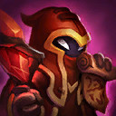 File:Red Caster MinionSquare.png