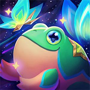 Towa profileicon