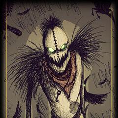 Fiddlestick (by Fan Artist <a rel=