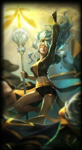 File:Janna FnaticLoading.jpg