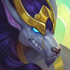 Lunar Guardian Nasus profileicon