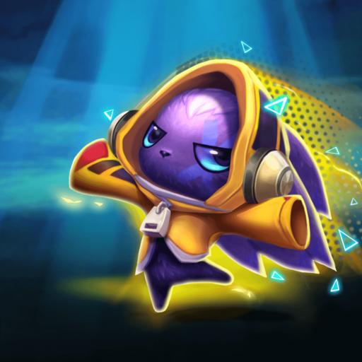 Melisma Prodigy Tier 3