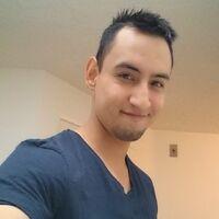 Oscar Monteon