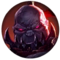 Sion Standard Sion C