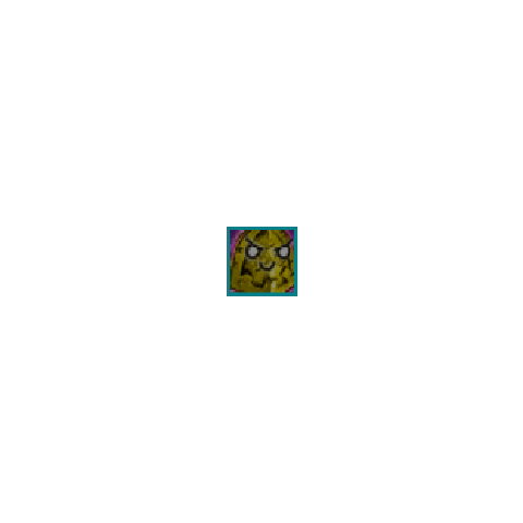 Wczesna ikona tego przedmiotu