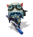 Teemo OmegaSquad (Pearl).png