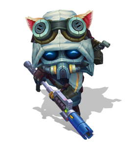 File:Teemo OmegaSquad (Pearl).png