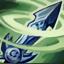 Zephyr item