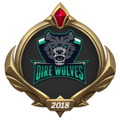 MSI 2018 Dire Wolves Emote.png