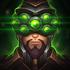 Master Yi profileicon