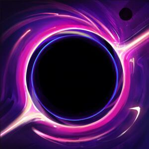 File:Oblivion profileicon.png