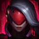 PROJECT Katarina profileicon