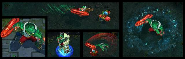 File:Renekton PoolParty Screenshots.jpg