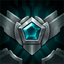 Season 2018 - Flex - Silver profileicon