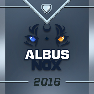 File:Worlds 2016 Albus NoX Luna (Tier 1) profileicon.png