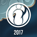Worlds 2017 Invictus Gaming profileicon.png