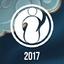 Worlds 2017 Invictus Gaming profileicon