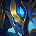 Championship Kha'Zix profileicon.png