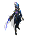 Diana DarkWaters (Sapphire).png