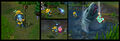 Fizz Fisherman Screenshots.jpg