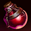 File:Health Potion item.png