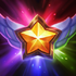 Star Guardian profileicon