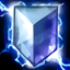 File:Storm Shield buff.png