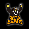 Worlds 2013 Gama Bears profileicon.png