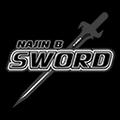Worlds 2013 NaJin Black Sword profileicon.png