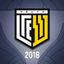 YouthCrew Esports 2018 profileicon
