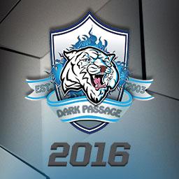File:Dark Passage 2016 profileicon.png