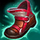 Ionian Boots of Lucidity item