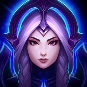 Image Lunar Eclipse Leona Profileicon Png League Of Legends Wiki