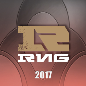 File:Royal Never Give Up 2017 (Alt) profileicon.png