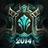 Season 2014 - 5v5 - Platinum