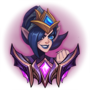 Season 2019 - Split 1 - Master Emote