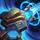 Siege Ballista item
