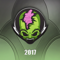 Thumbnail for version as of 01:46, May 5, 2017